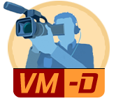 VM-Deutschland Group